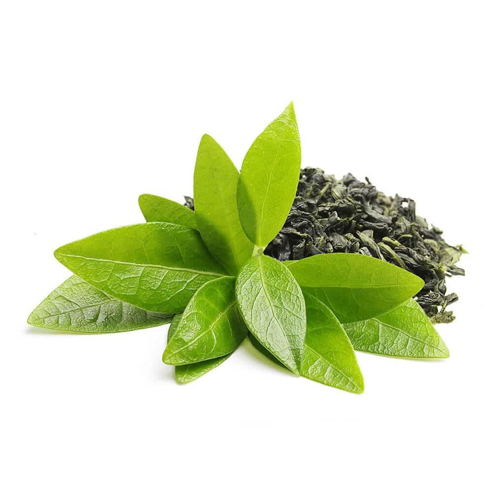 Tea Beauty Tips